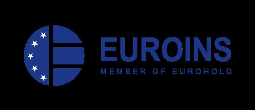euroins_800